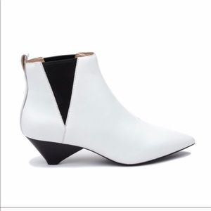 Ash Shoes - Ash Cosmos Booties